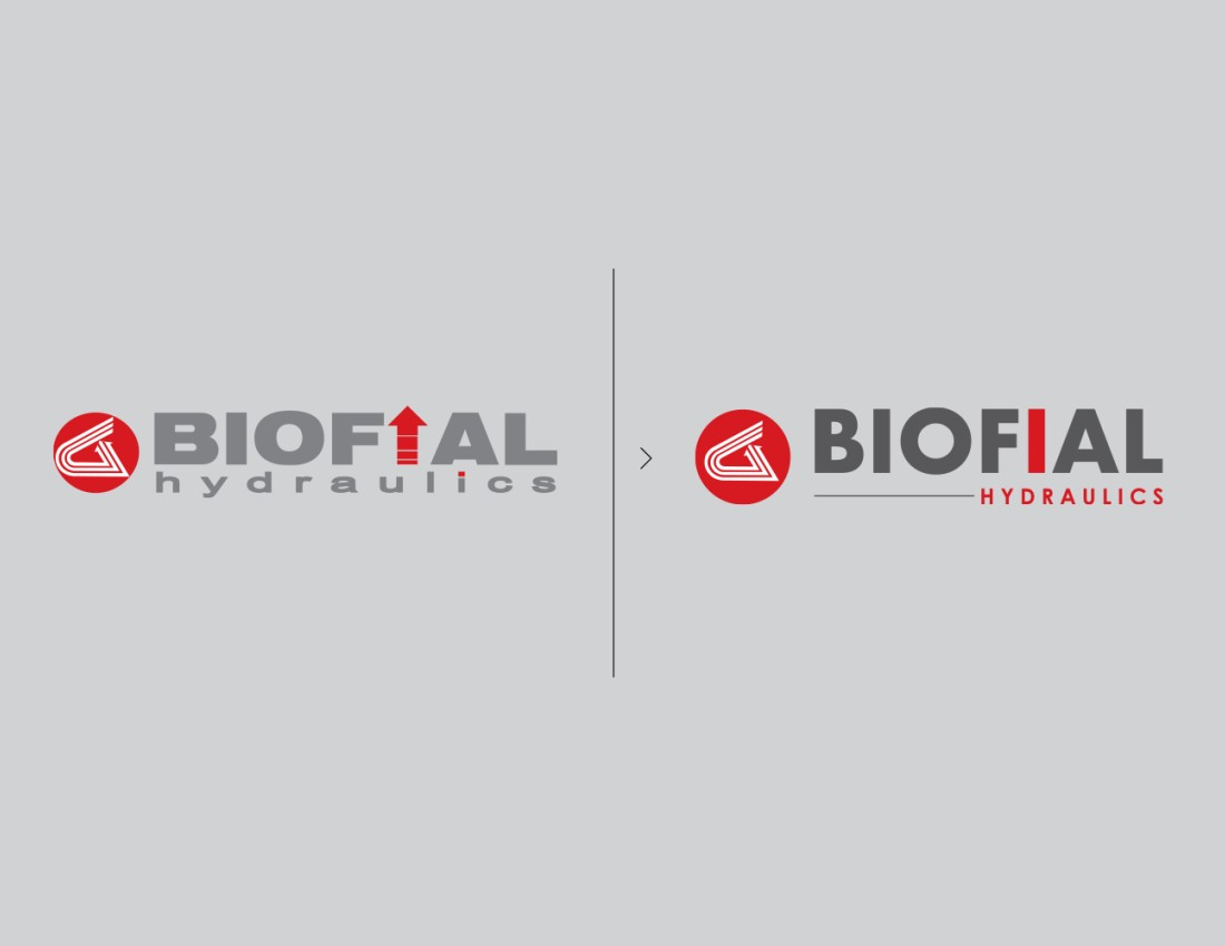 Biofial Logo 1