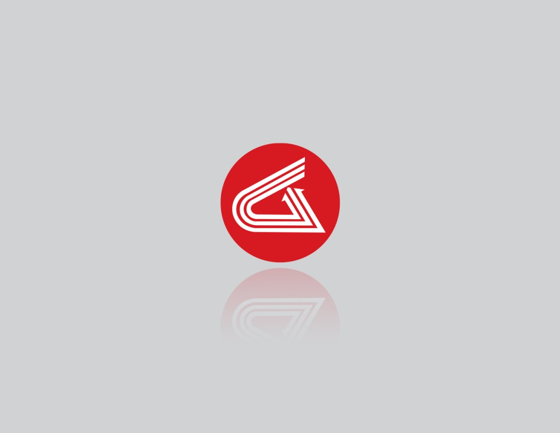 Biofial Logo 2