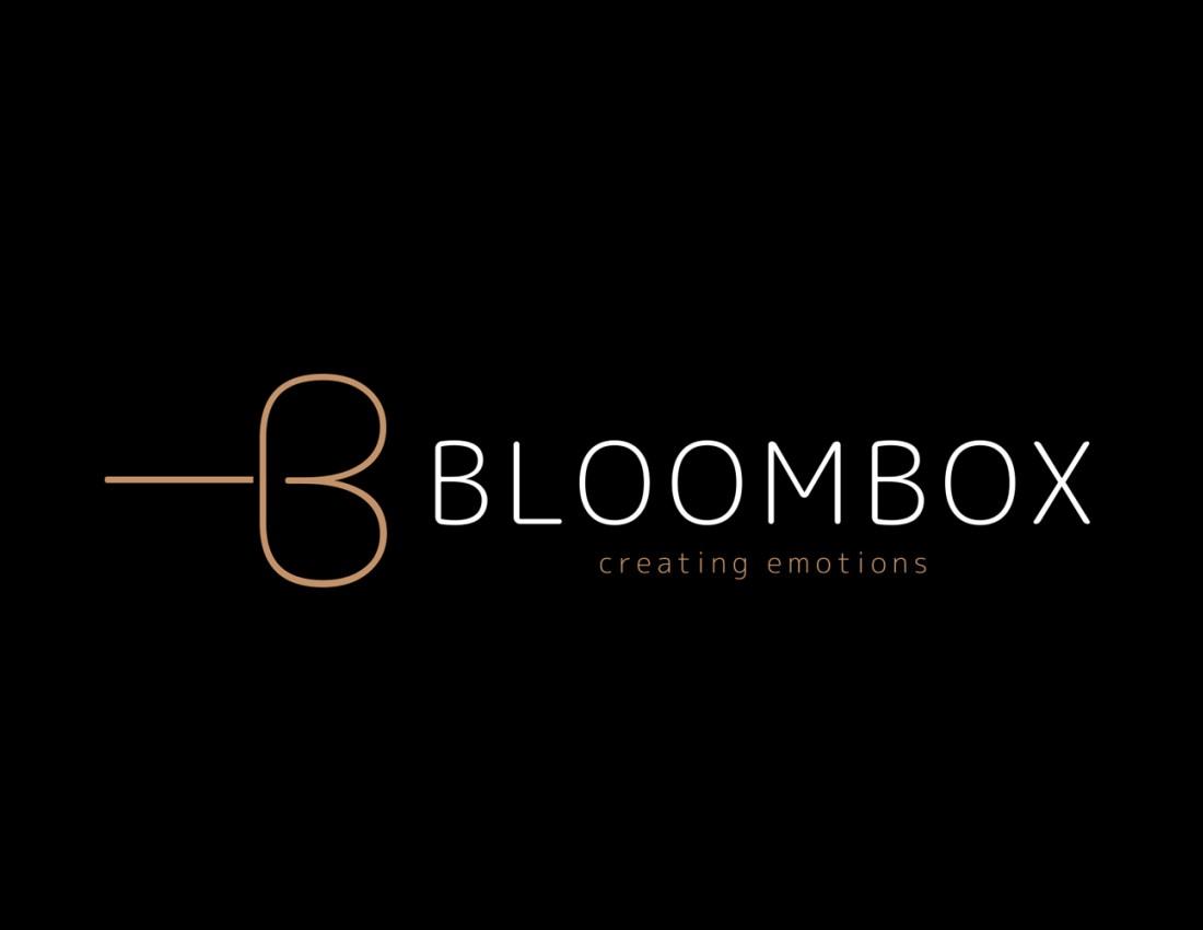 BloomBox Logo 1