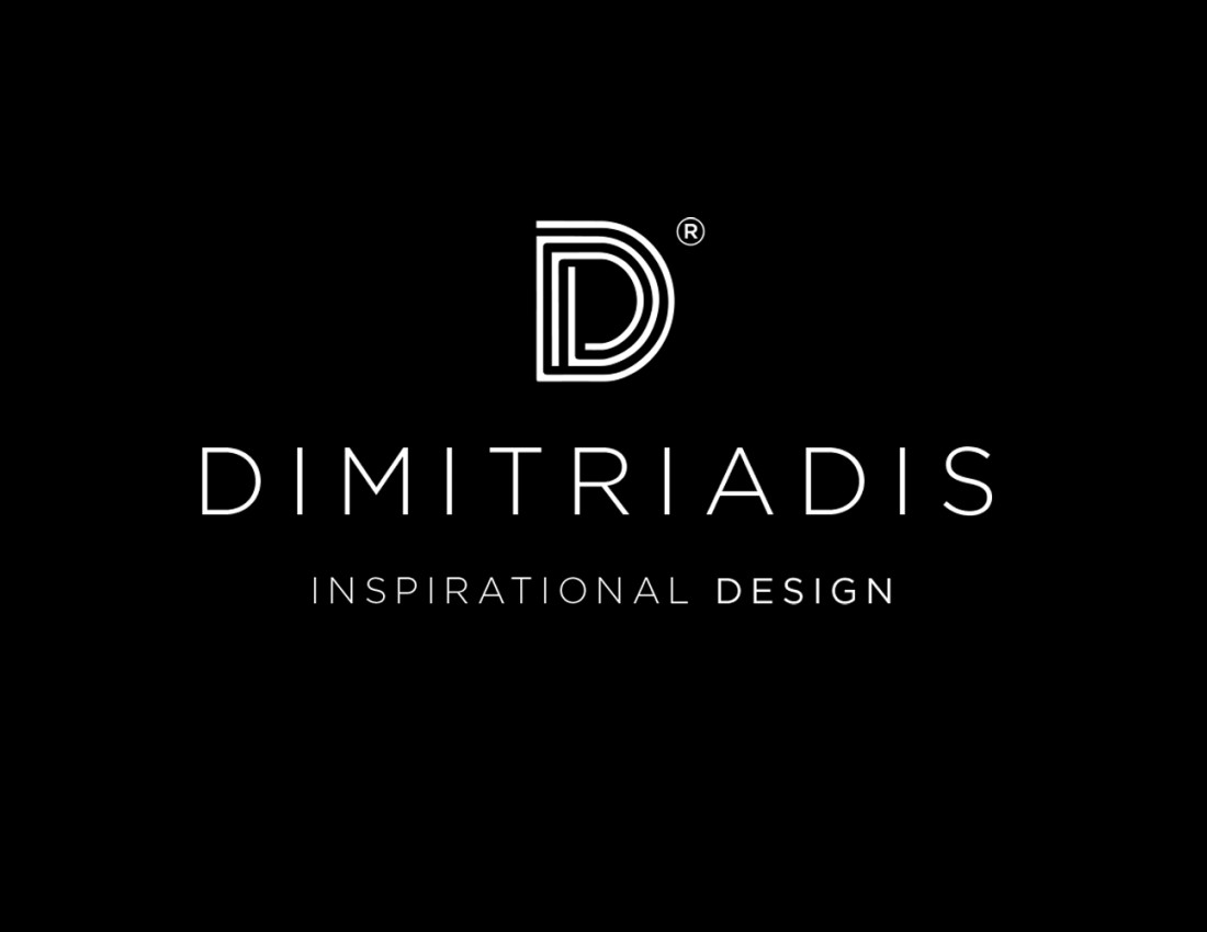 Dimitriadis Logo 1
