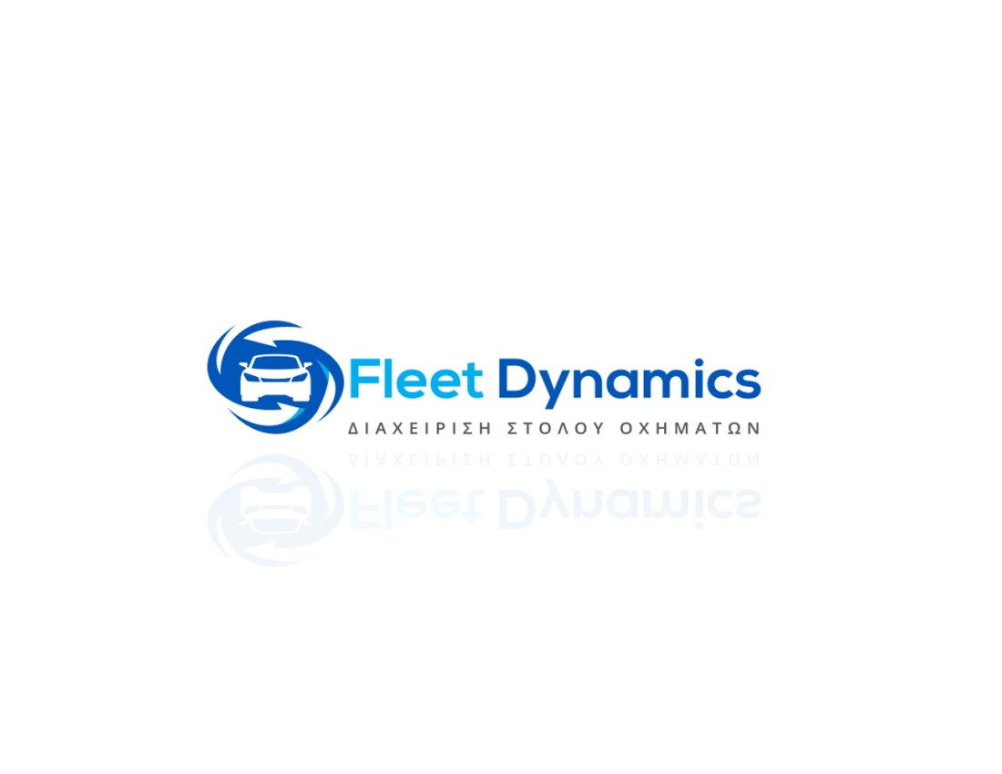 FleetDynamics Logo