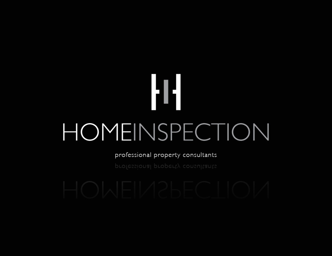 Home Inspection Logo 2