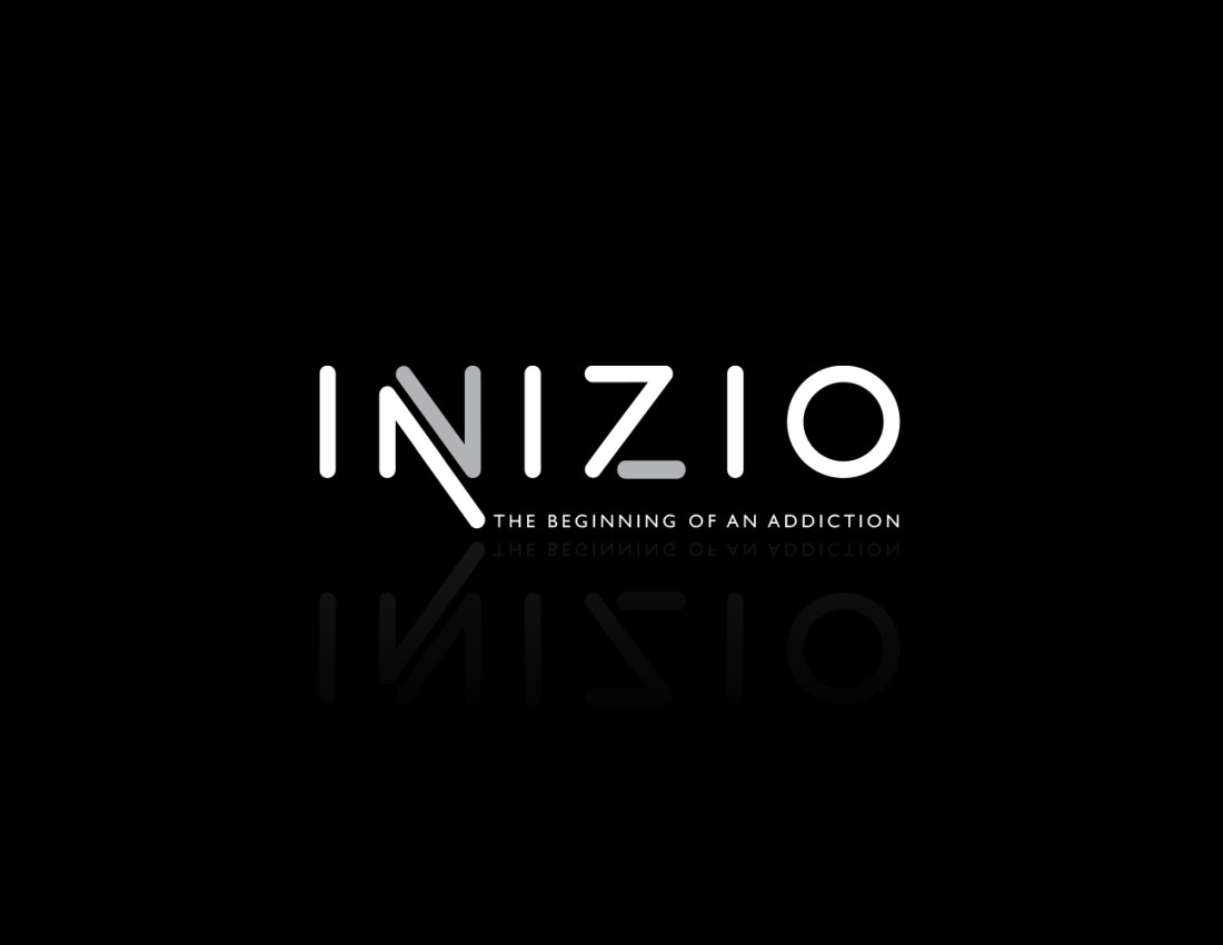 Inizio Logo