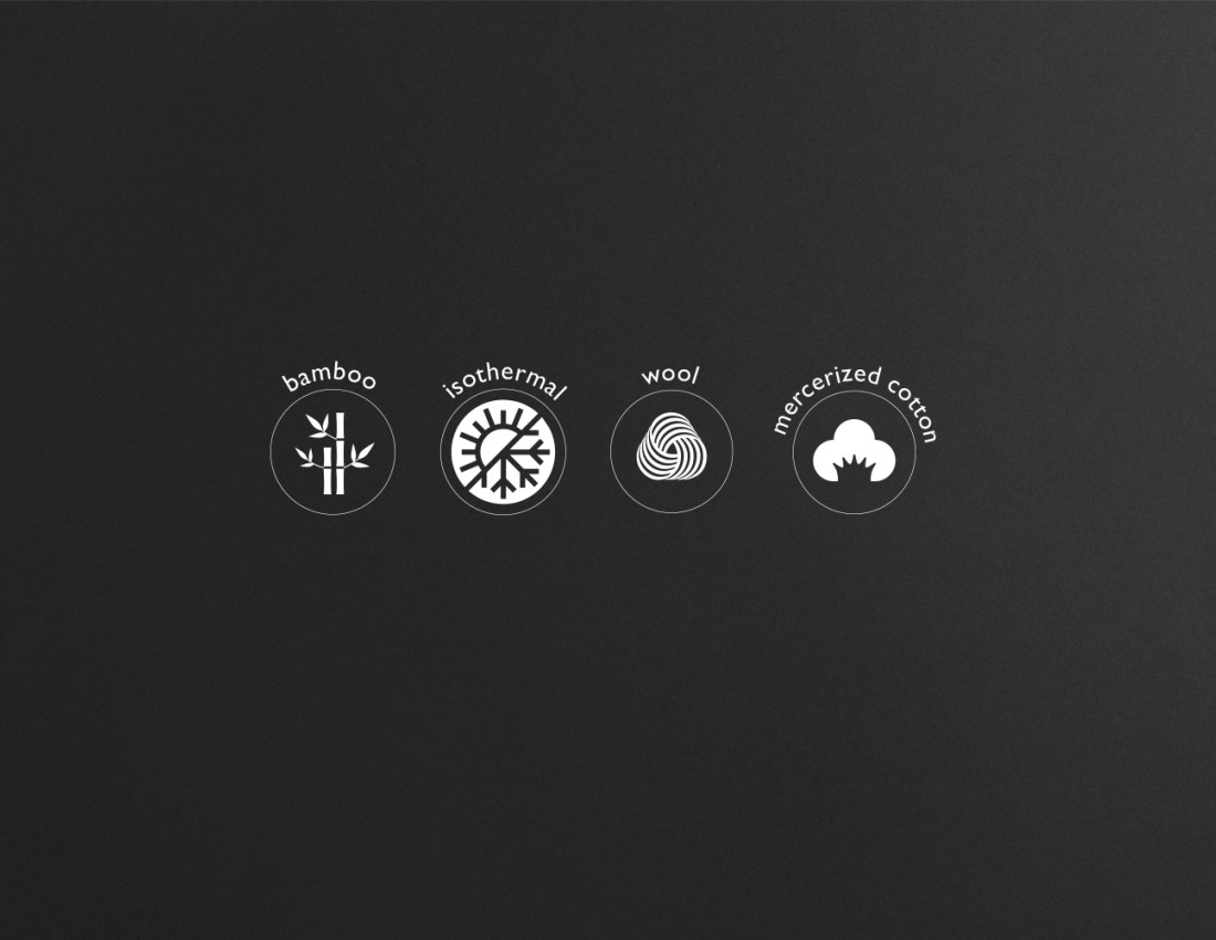 Inizio Icons
