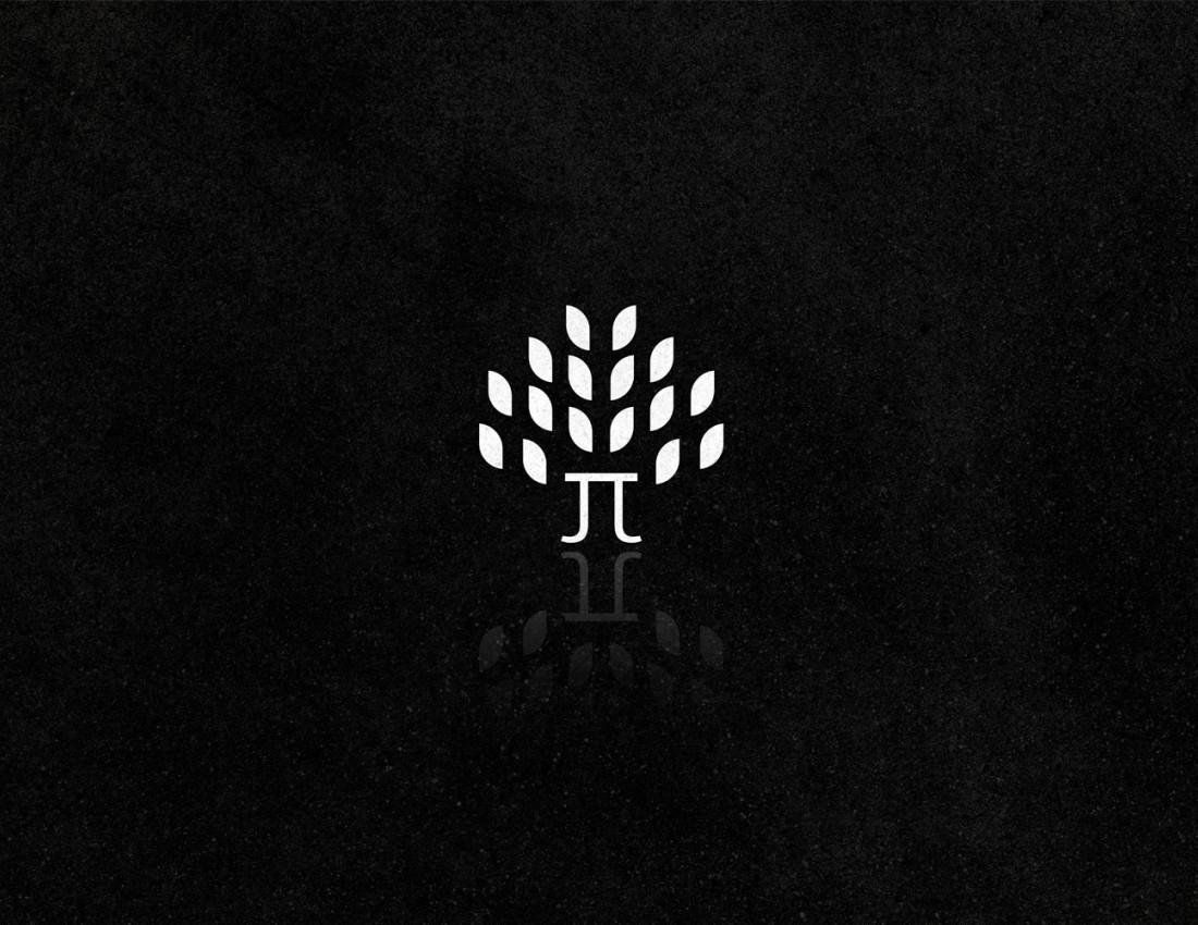 Linardis Logo 2