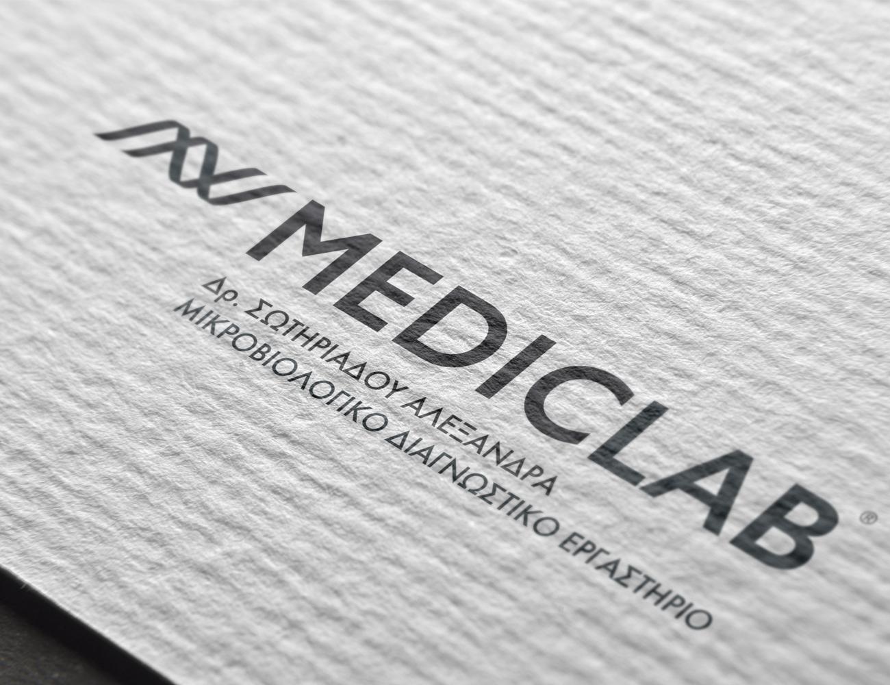 MedicLab