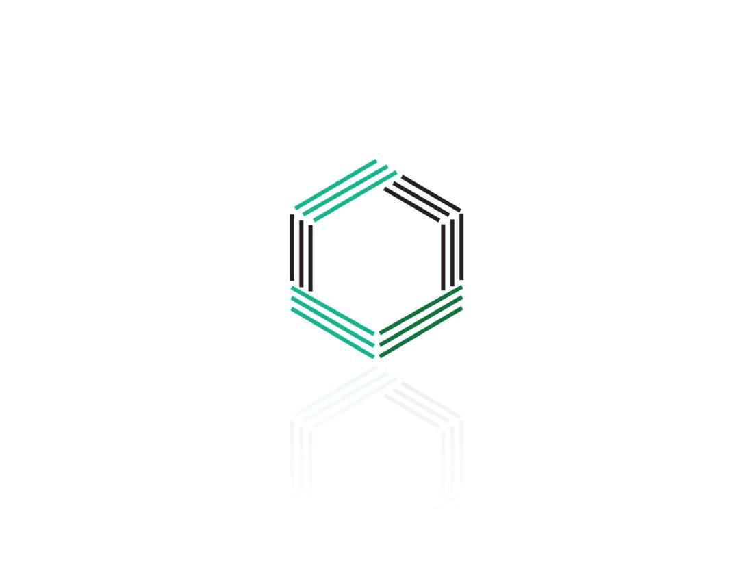 Orco Logo