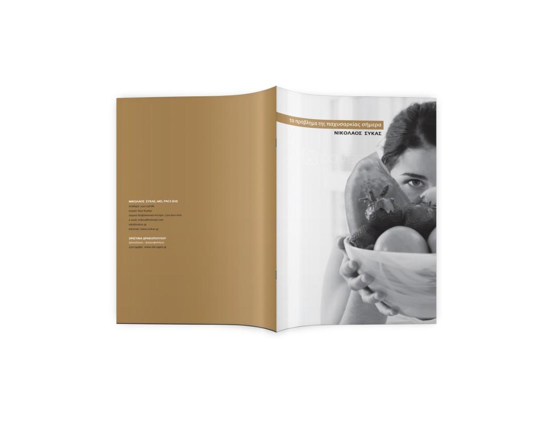 Sikas Nikolaos Brochure 3