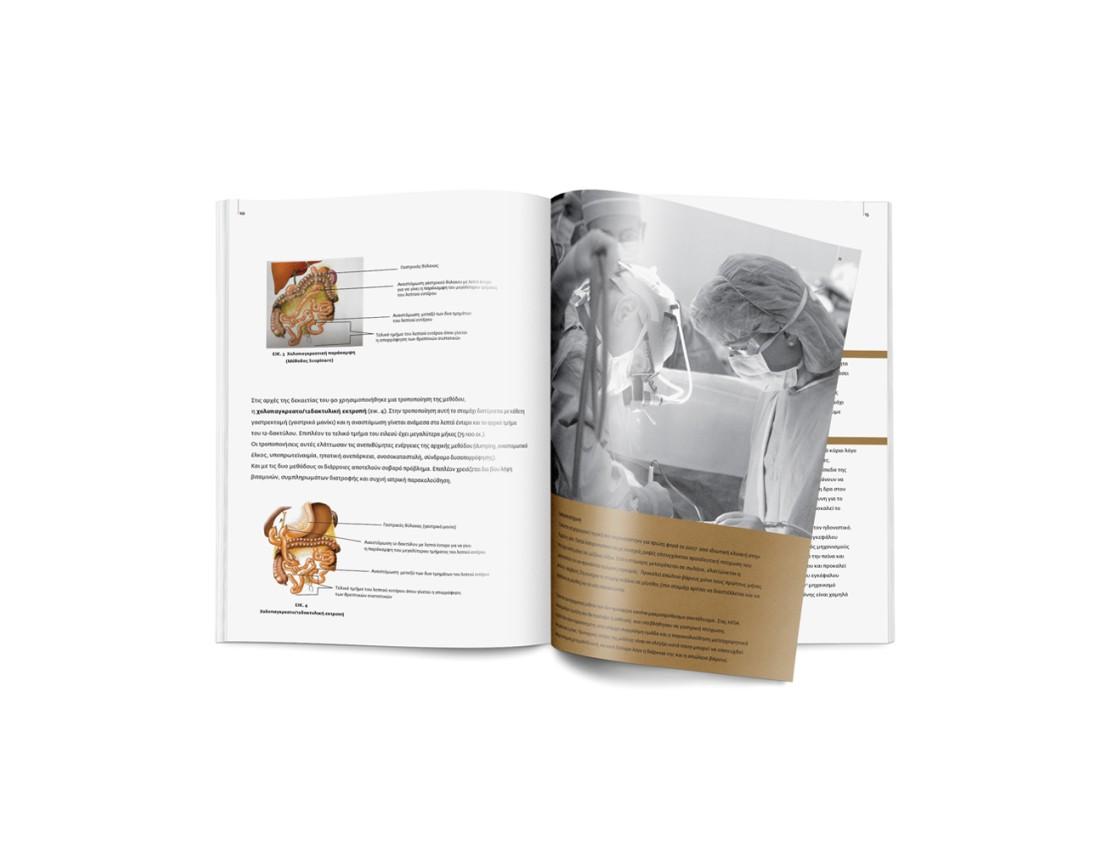 Sikas Nikolaos Brochure 4