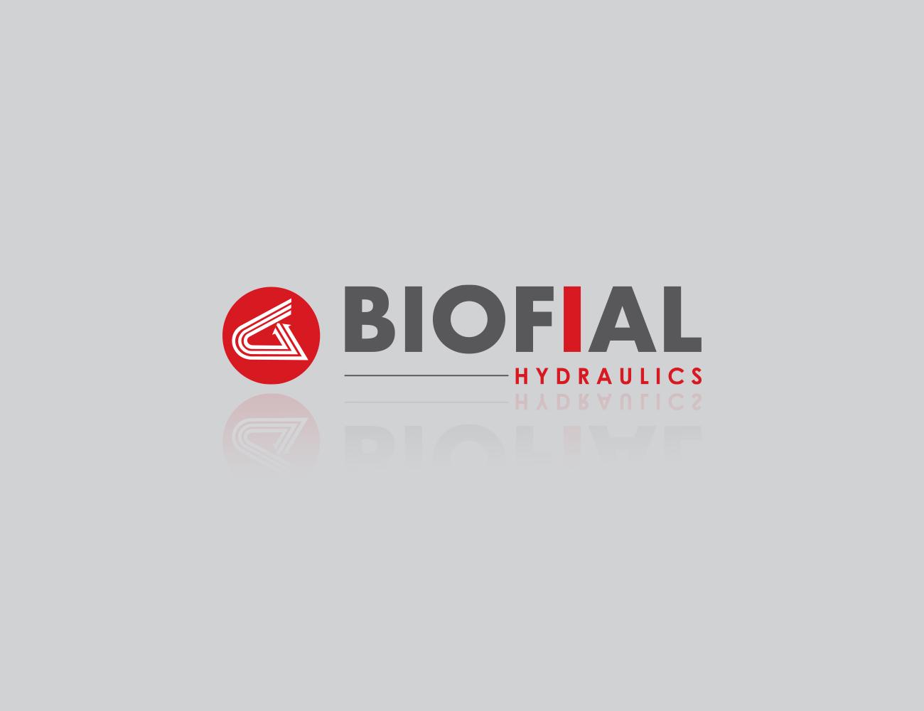 biofiallogodesign1