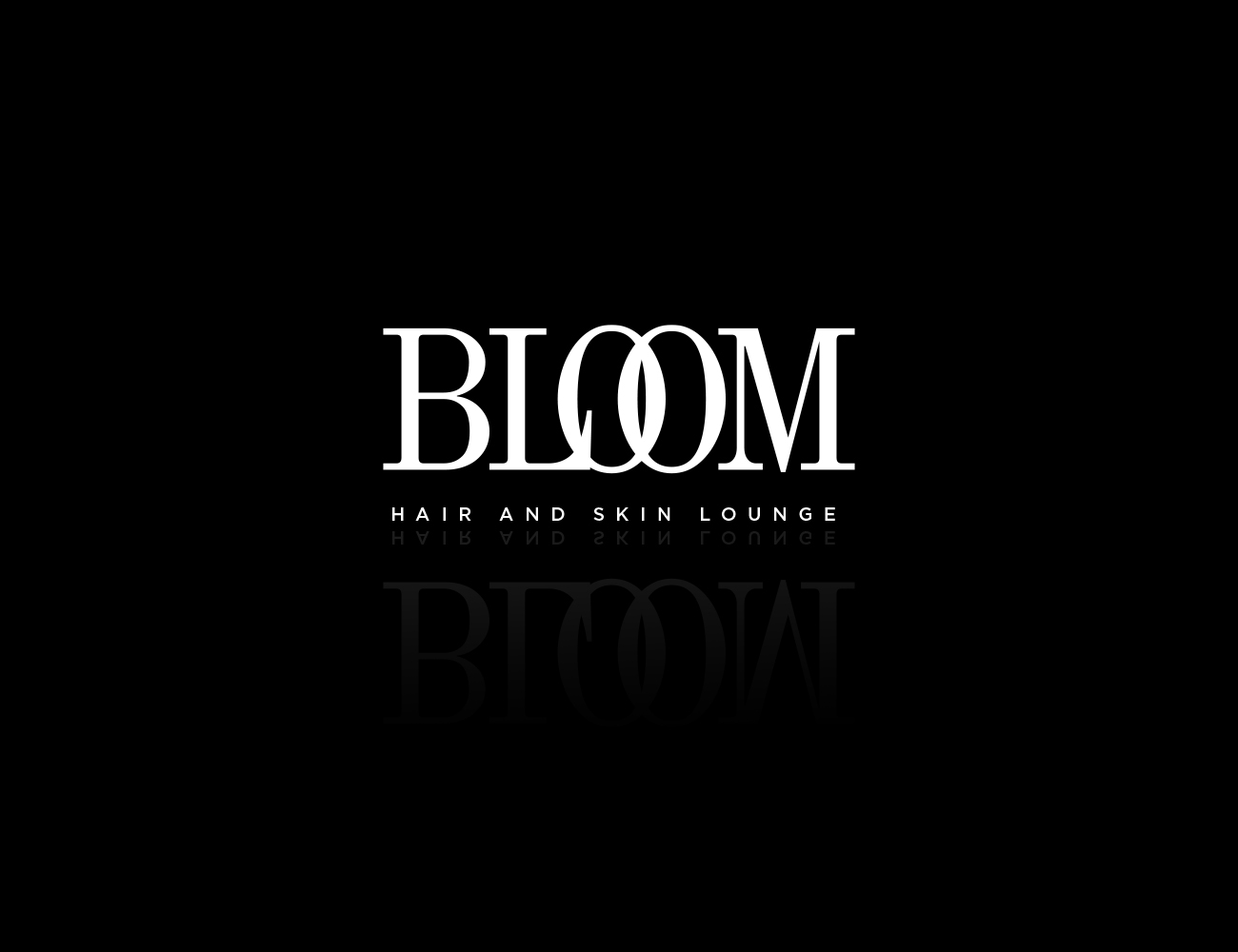 bloomlogodesign1