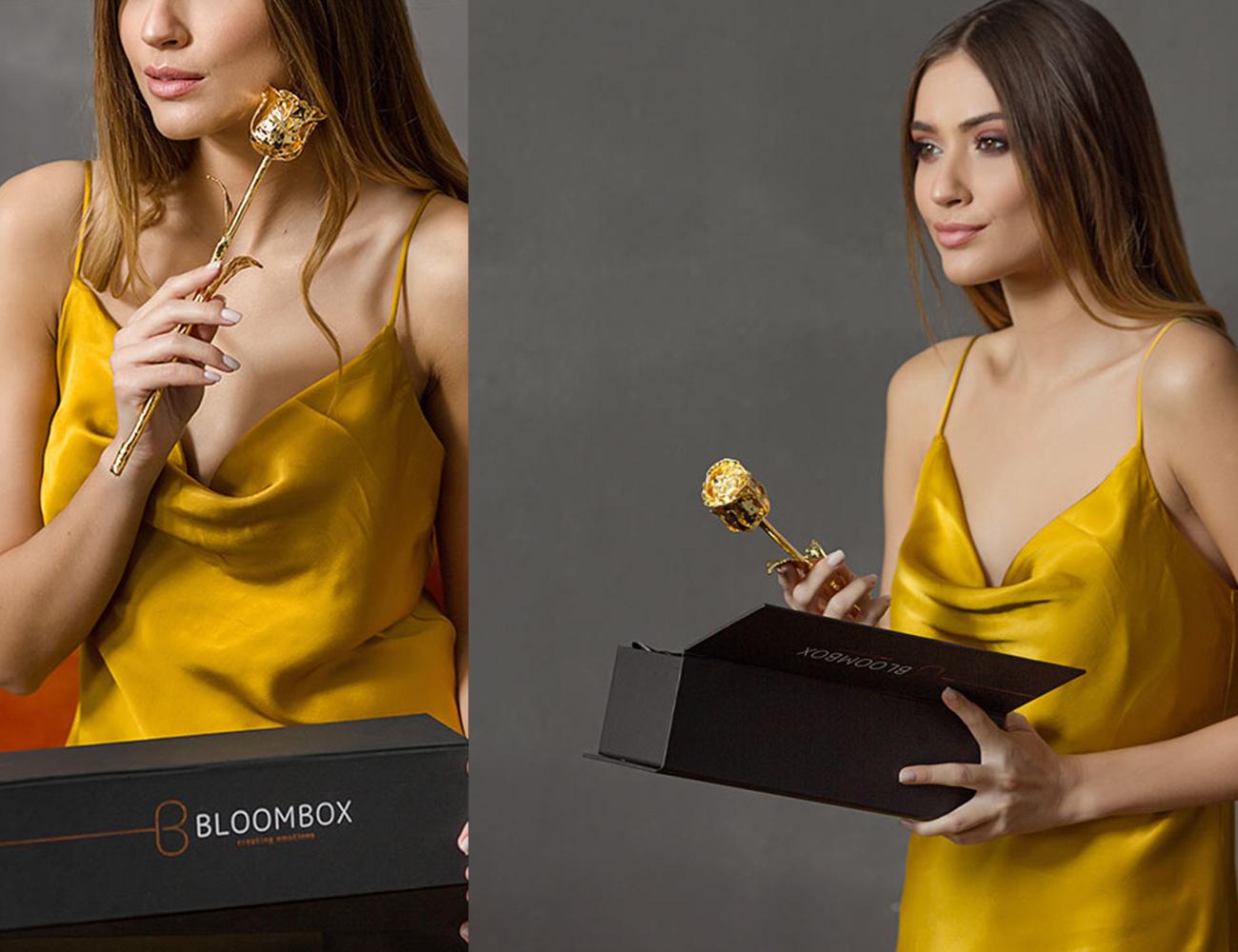 bloomboxgraphicdesign4