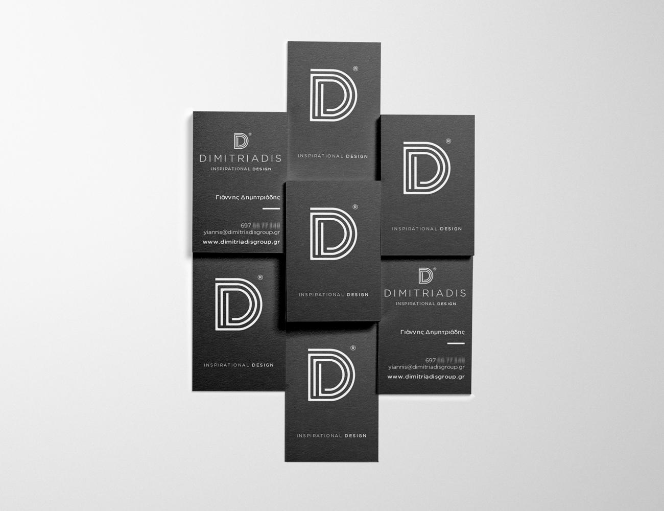 dimitriadisbrandidentity3
