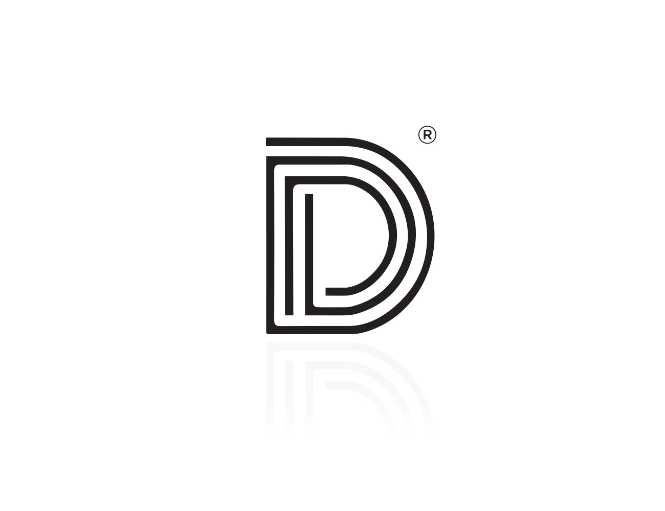 dimitriadislogodesign1