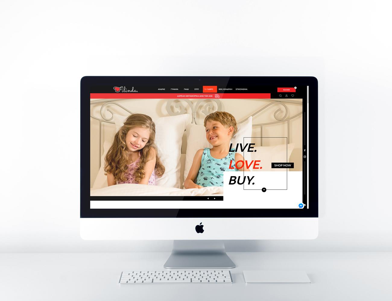 filindawebsitedesign1