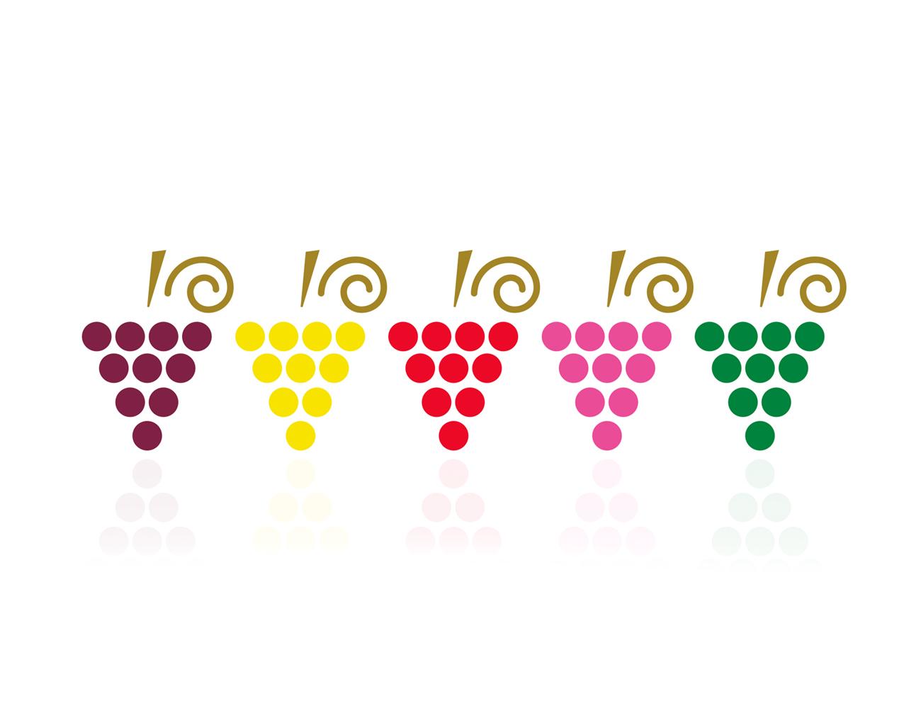 georgiadisgraphicdesign2