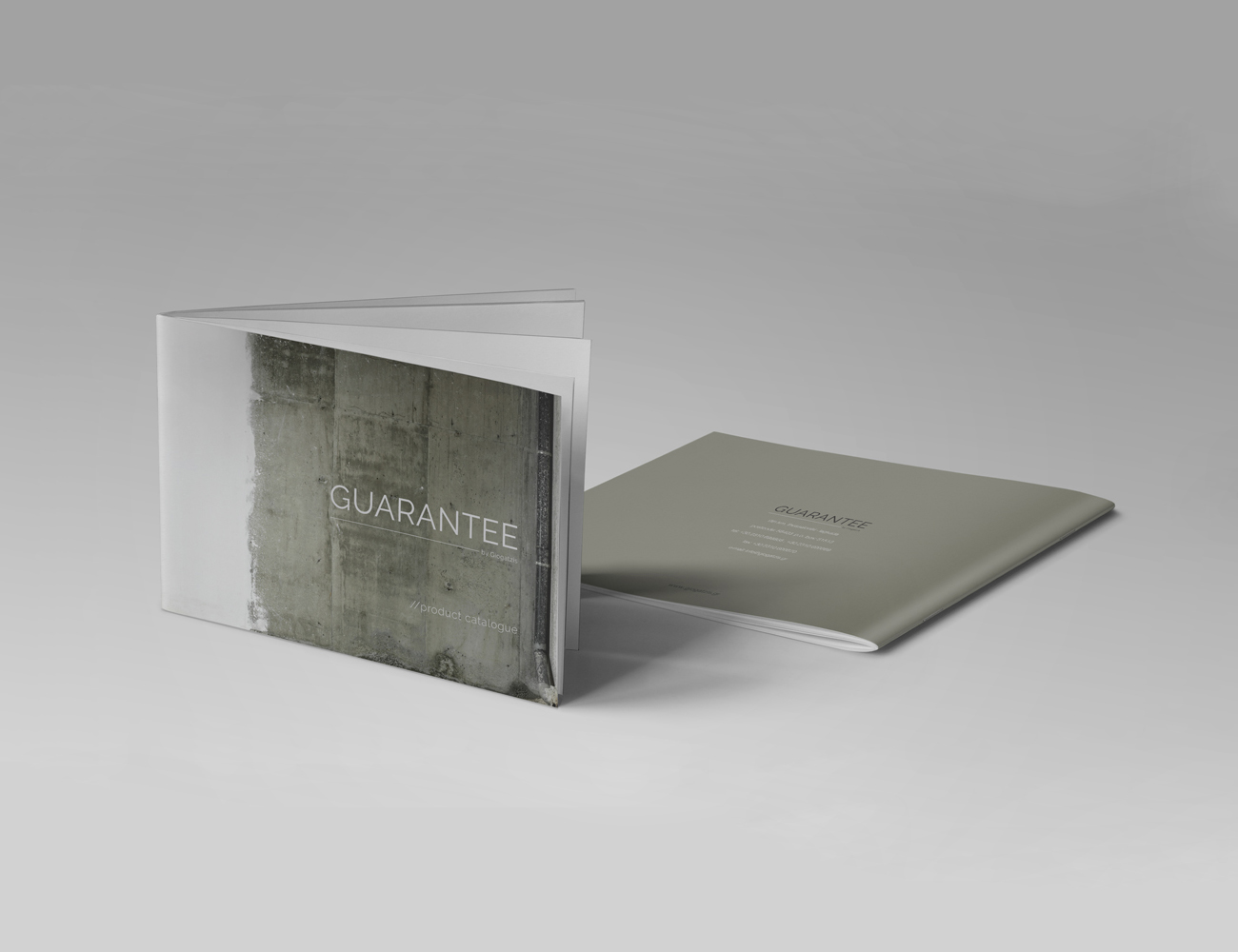 guarantee2015cataloguedesign10