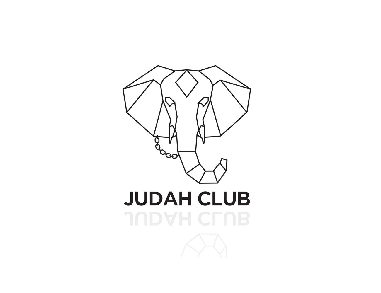 judahclublogodesign1