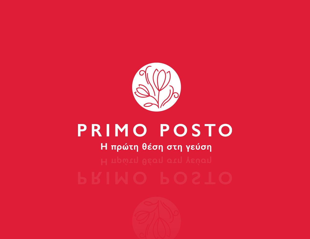 primopostologodesign2
