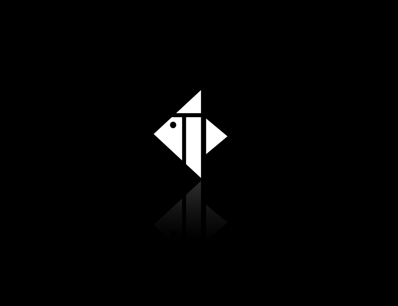 tetraslogodesign1