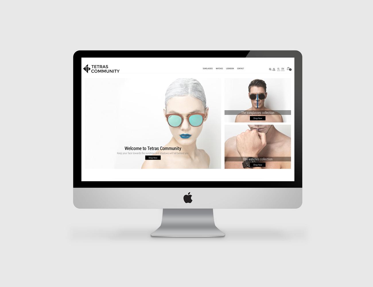 tetraswebdesign5