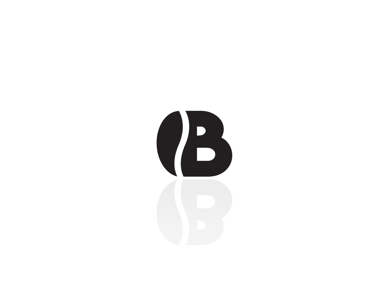 thebeanlogodesign1